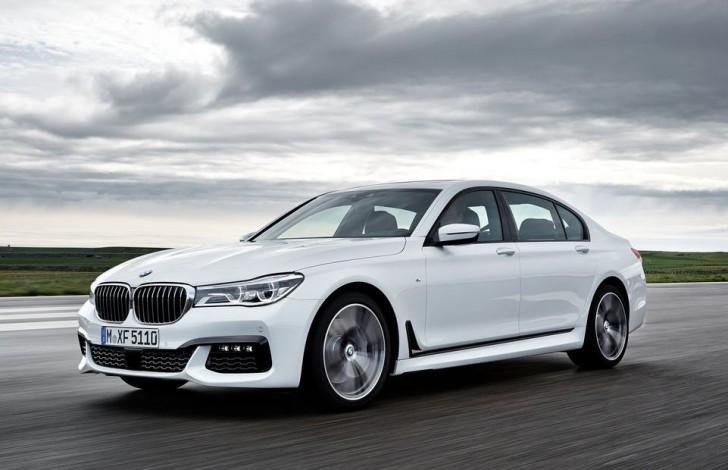 BMW 7-Series 2016 05