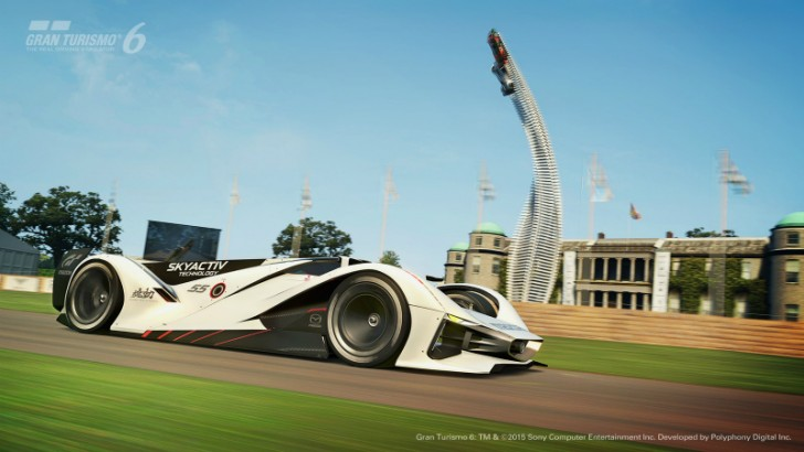 mazda-goodwood-sculpture-008-1