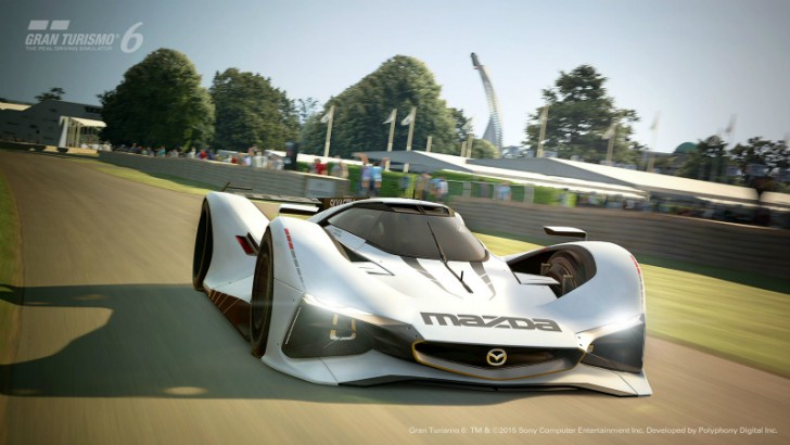 mazda-goodwood-sculpture-009-1