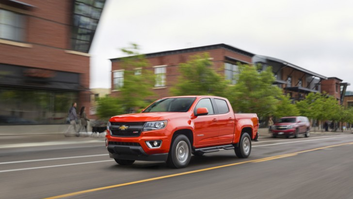 2016-chevrolet-colorado-duramax-001-1 (1)