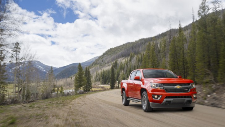 2016-chevrolet-colorado-duramax-002-1