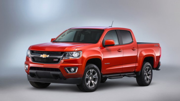 2016-chevrolet-colorado-duramax-003-1