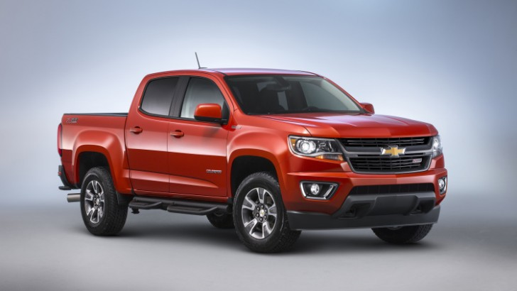 2016-chevrolet-colorado-duramax-004-1