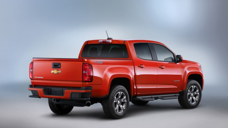 2016-chevrolet-colorado-duramax-005-1