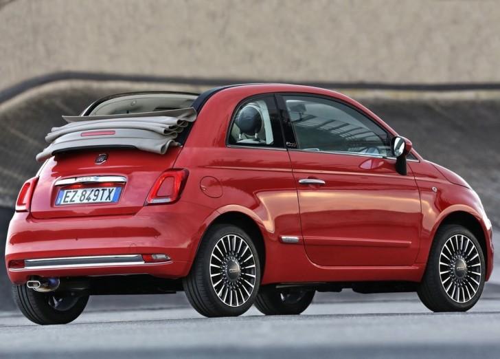 FIAT 500 2016 05