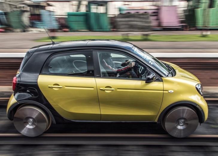 Smart forrail Concept 2015 04