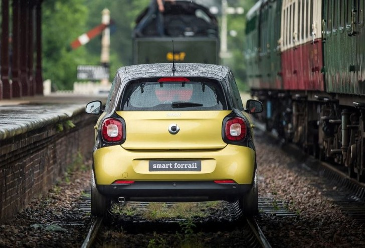 Smart forrail Concept 2015 06
