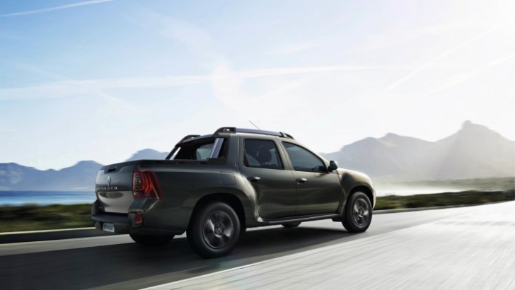 renault-duster-oroch-01-1