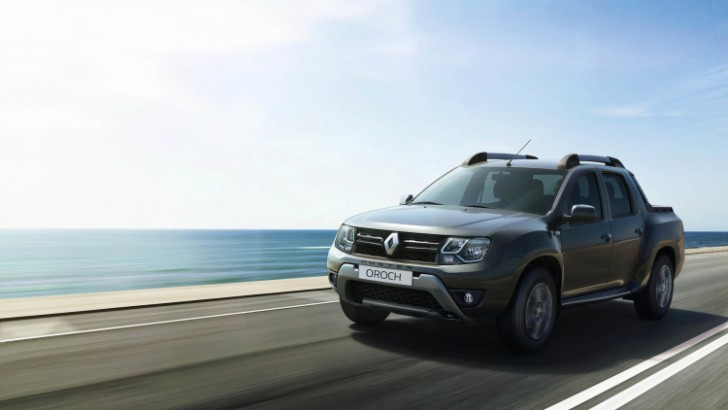 renault-duster-oroch-02-1