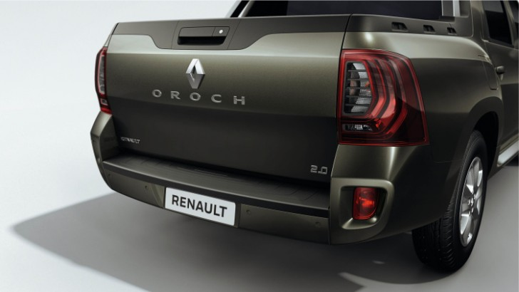 renault-duster-oroch-03-1