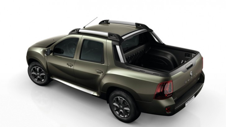 renault-duster-oroch-05-1
