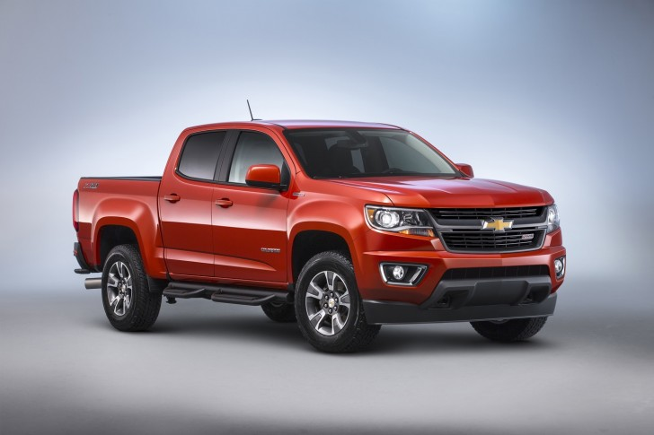 2016 Chevy Colorado 01