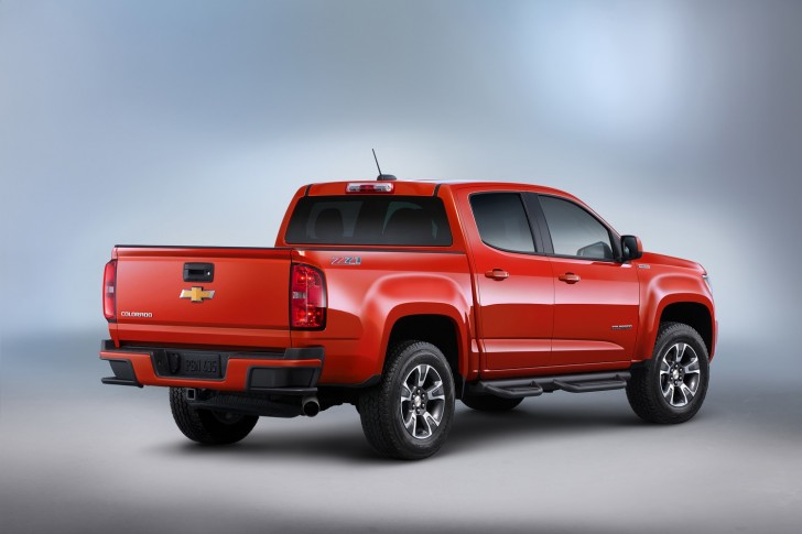 2016 Chevy Colorado 02