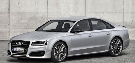 Audi S8 plus 2016 01