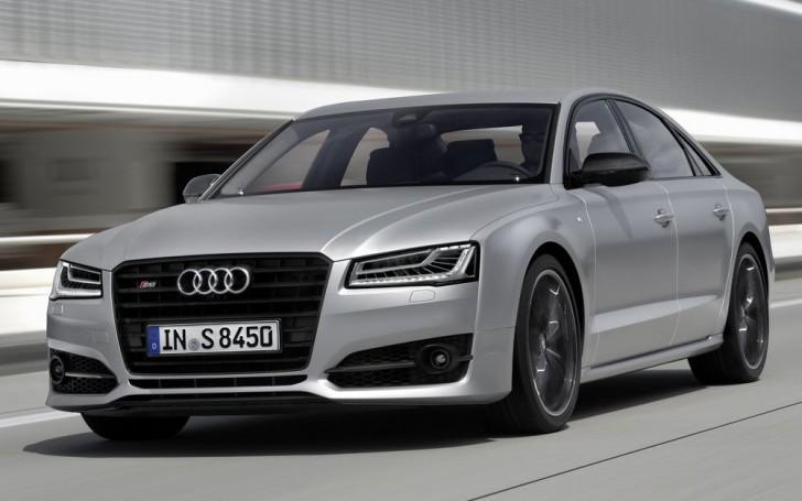 Audi S8 plus 2016 02