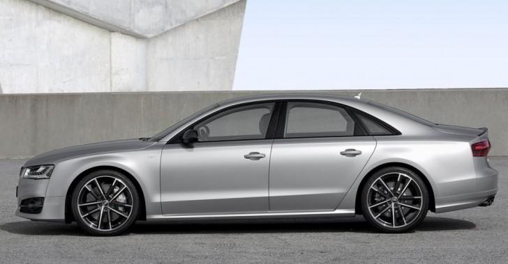 Audi S8 plus 2016 03