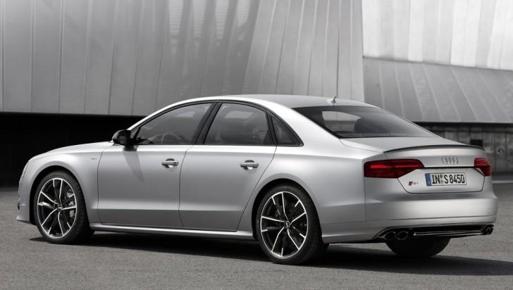 Audi S8 plus 2016 04