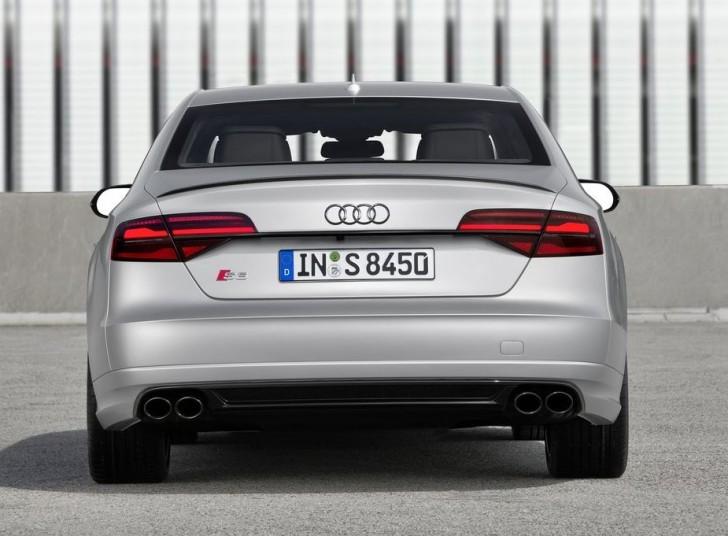 Audi S8 plus 2016 05