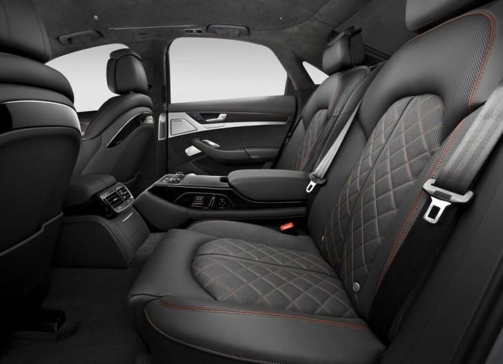 Audi S8 plus 2016 08