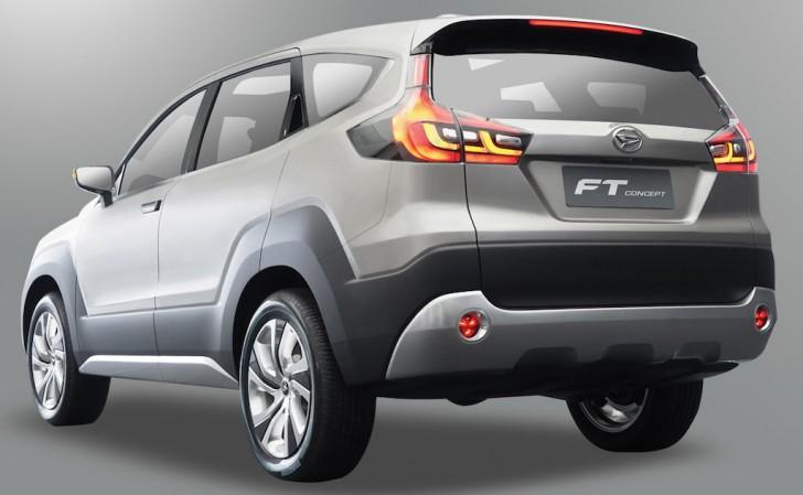 Daihatsu-FT-Concept-02