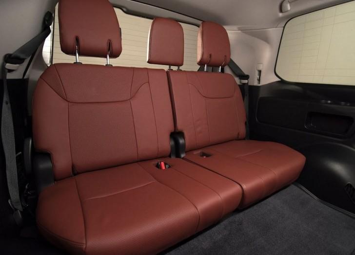 Lexus LX 570 2016 07