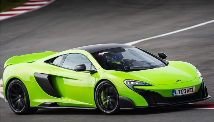 McLaren 675LT 2016 01