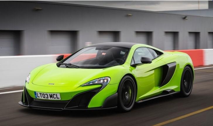 McLaren 675LT 2016 02
