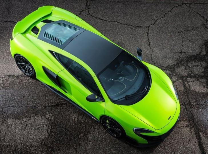 McLaren 675LT 2016 03