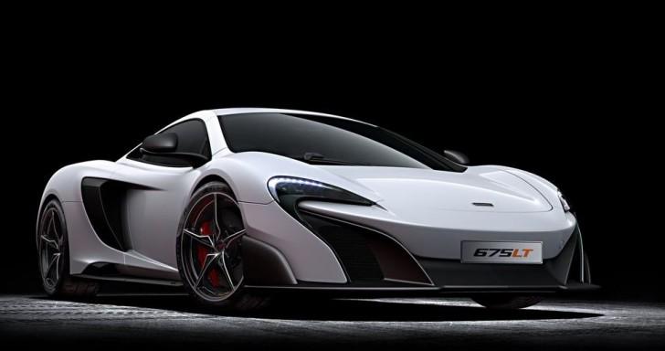 McLaren 675LT 2016 04