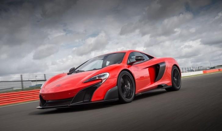 McLaren 675LT 2016 05