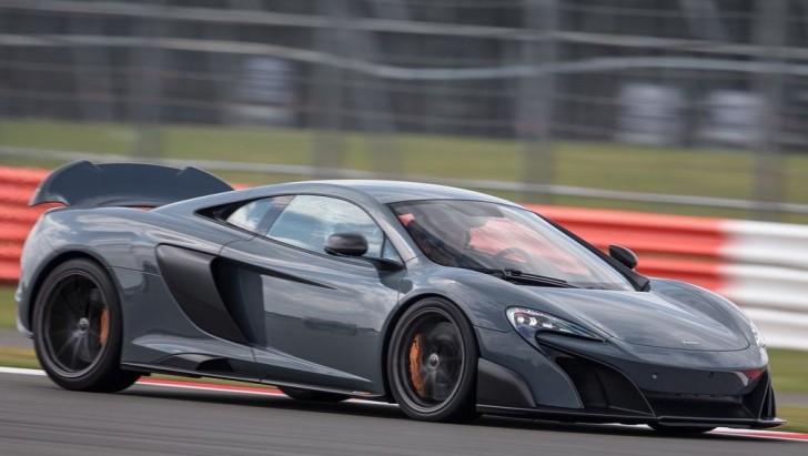 McLaren 675LT 2016 06