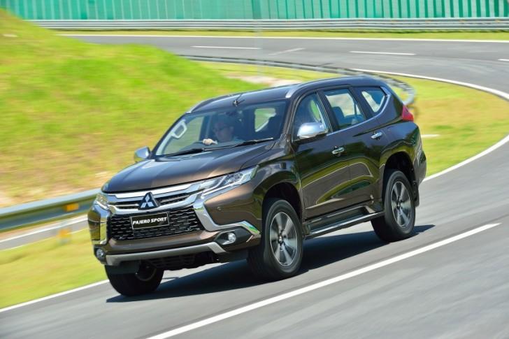 Mitsubishi-Pajero-Sport-0005-850x566