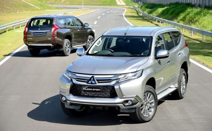Mitsubishi-Pajero-Sport-0022-e1438412915860-850x527