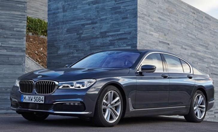 BMW 730d 2016 01