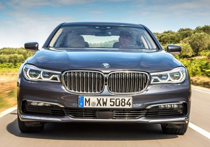 BMW 730d 2016 02