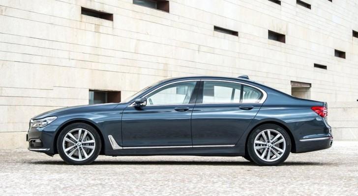 BMW 730d 2016 04