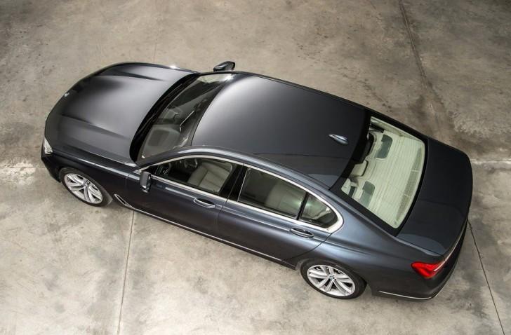 BMW 730d 2016 05