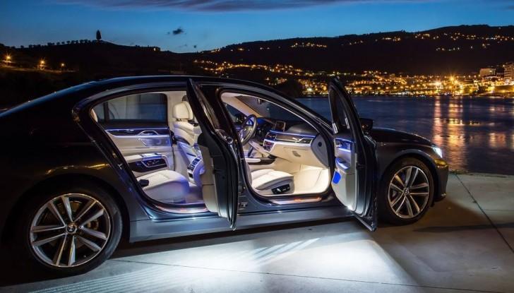 BMW 730d 2016 09