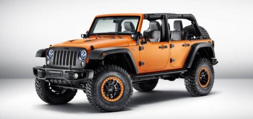 Jeep-Wrangler-Sunrise-concept-2016 01