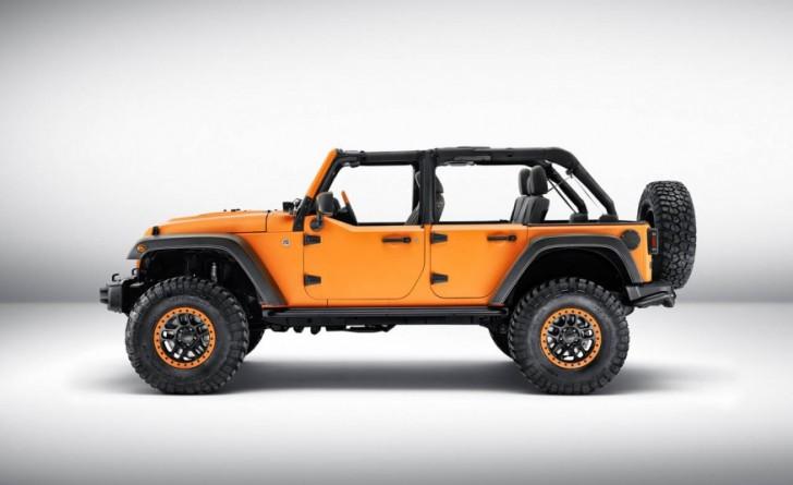 Jeep-Wrangler-Sunrise-concept-2016 02