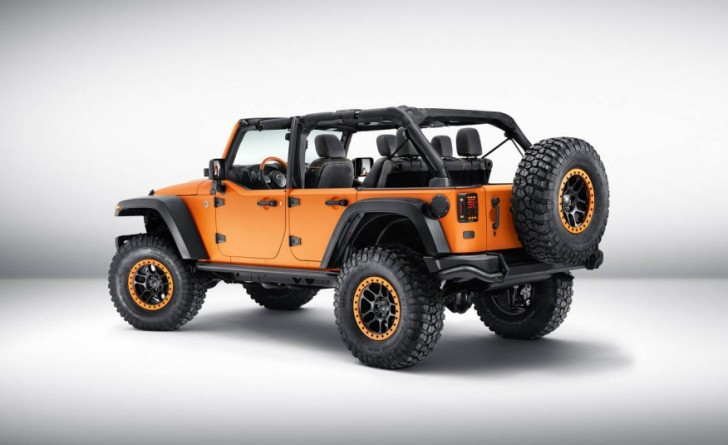 Jeep-Wrangler-Sunrise-concept-2016 03