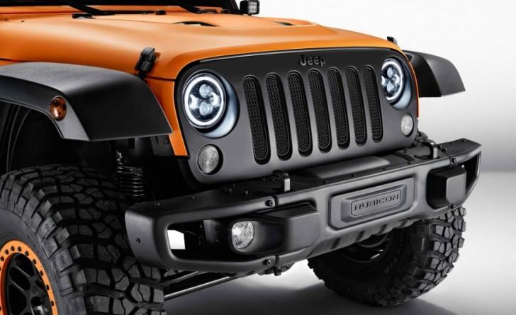 Jeep-Wrangler-Sunrise-concept-2016 04