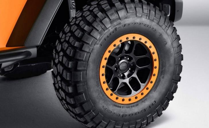 Jeep-Wrangler-Sunrise-concept-2016 05