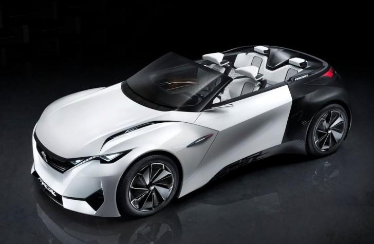 Peugeot Fractal Concept 2015 03