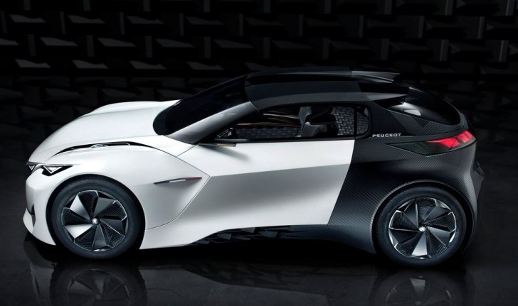 Peugeot Fractal Concept 2015 04