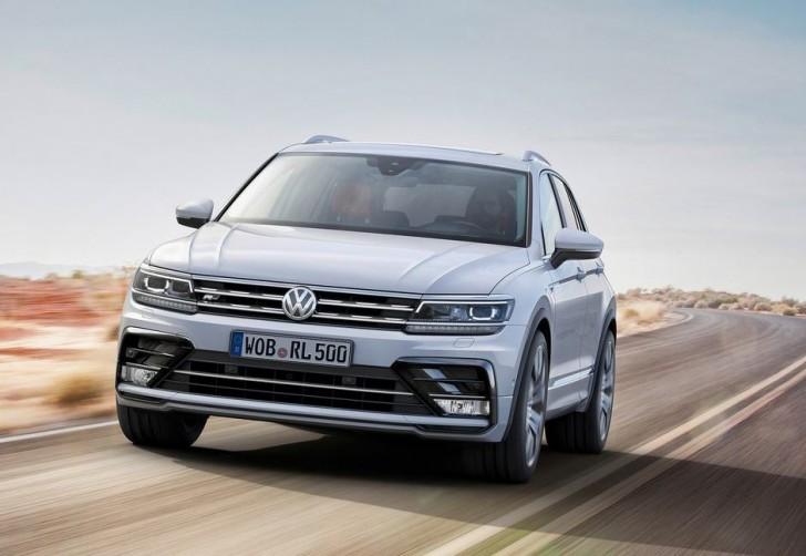 VW Tiguan 2017 03
