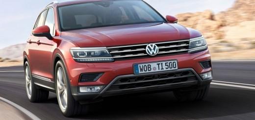 VW Tiguan 2017 04