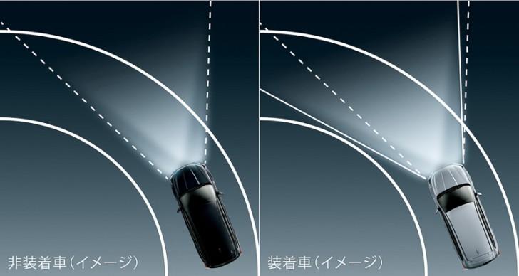スバル フォレスター2015 改良モデル15
