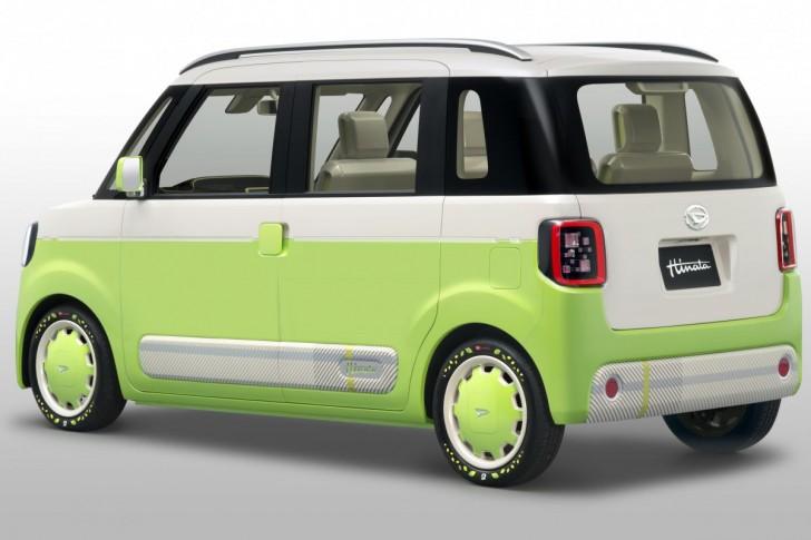 Daihatsu-Hinata-Concept-2