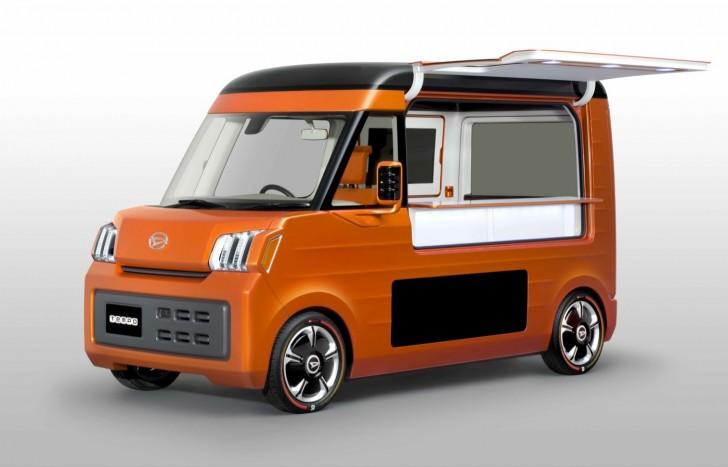 Daihatsu-Tempo-Concept-2